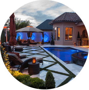 Inground-swimming-pool-builder-Katy-tx