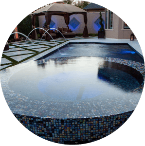 Inground-swimming-pool-contractor spring-tx