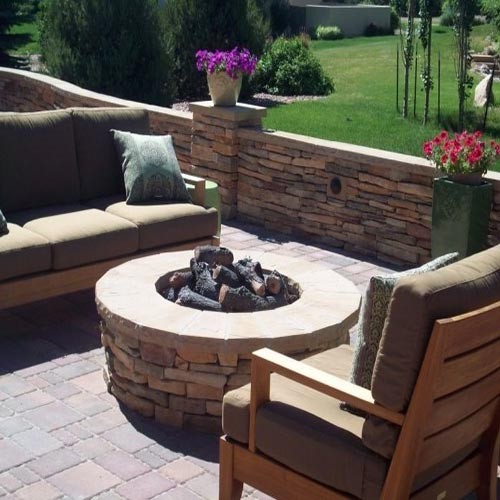 custom-wood-outdoor-fire-pit