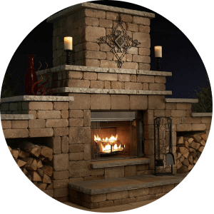 grand-fireplace-houston-outdoor-wood-burning-fireplace