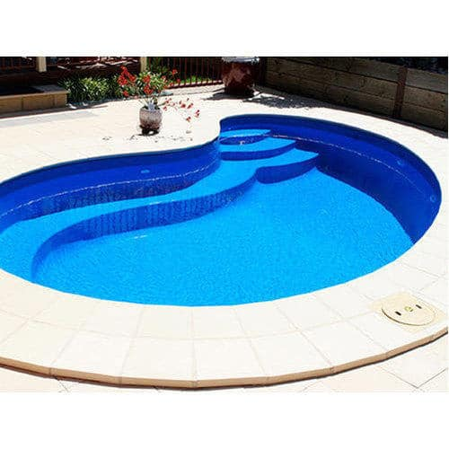 fiberglass-swimming-pool-builder-houston
