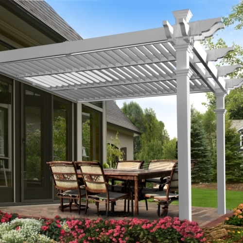 Elysium_Louvered_vinyl_covered patio