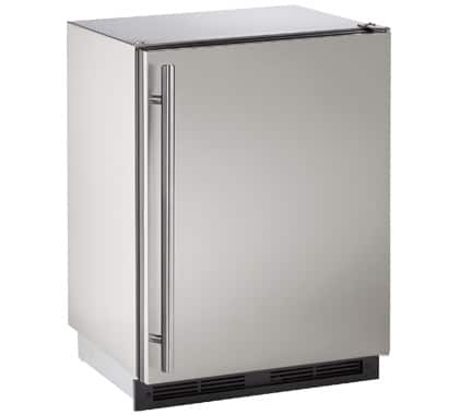 U-Line-Outdoor-kitchen Refrigerator