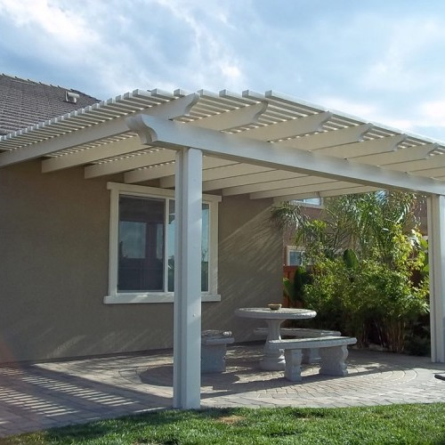 duralum-lattice-patio-cover-contractor houston